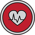 Boone-Ritter-Health-Insurance-Icon.png