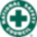 National-Safety-Council-Logo.png