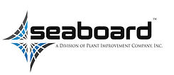 Seaboard-Construction-Logo-Header.jpg