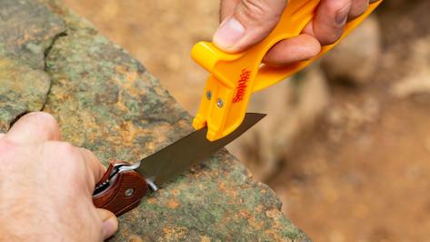 JIFF_S_USAGE_KNIFE.jpg