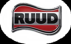 ruud hvac co-op