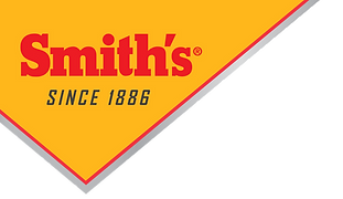 SMITHS_SINCE_1886_LOGO.png
