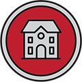 Boone-Ritter-Property-Insurance-Icon.png