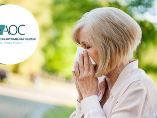 Easy Ways to Prepare for Allergy Season