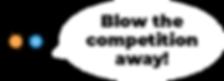 BLOW_COMP_AWAY.png