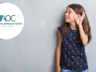 Little Rock Audiologist Talks Myths About Hearing Loss