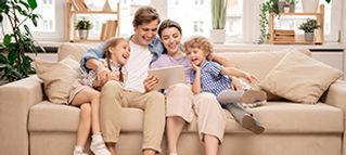 Boone-Ritter-Insurance-Home-Body-Image.j