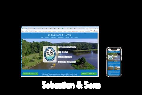 Sebastian Sons Example.png