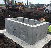 Seaboard-Construction-Press-Body-Image-4