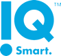 iq_bug_logo.png