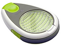 Kitchen-IQ-Ginger-Grater-Image.png