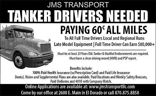JMS-Printed-Ad-May-2020.jpg