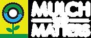MTM_LOGO_HORIZONTAL_REVERSE2.png