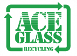 Ace-Glass-Logo.png