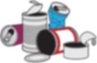 CANS_2.jpg