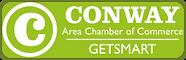 CChamber-Logo.png