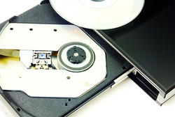 bigstock-DVD-recorder-isolated-on-white-97746365