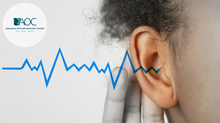 Hearing Testing is Important, No Matter Your Age