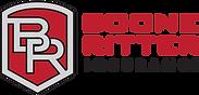Boone-Ritter-Insurance-Logo-New.png