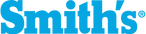 Smiths_product_logo_KIQBLUE.png