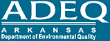 ADEQ-Logo.png