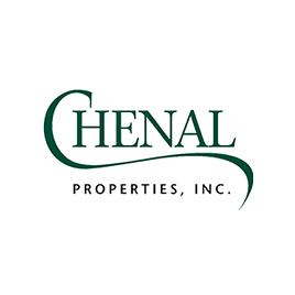 CHP-FB-Logo.png