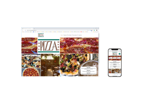Pizza Cafe Example 2.png