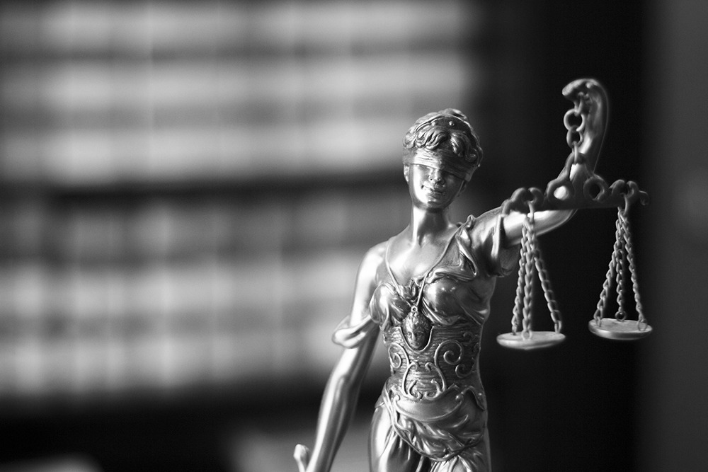 bigstock-Legal-Justice-Statue-In-Law-Fi-136447067 smaller_edited