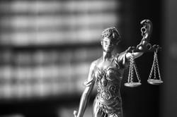 bigstock-Legal-Justice-Statue-In-Law-Fi-136447067 smaller_edited