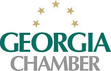 Georgia-Chamber-of-Commerce-Logo.jpg