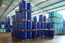 JMS-Transport-LLC-Chemicals-Acid-Image.j