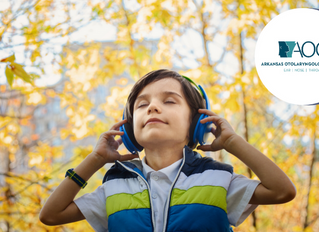 How To Determine Hearing Loss in Children