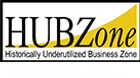 Hubzone-Footer-Logo.png