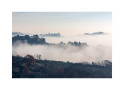 Nebbia 3