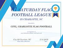 Flag Football Charlotte.png