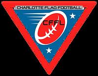 CFFL KNOCKOUT Logo .png.png