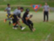 Byron Flag Football.jpg