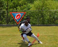 Ali Flag Football Charlotte.jpg