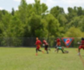 Code Red Flag Football.jpg