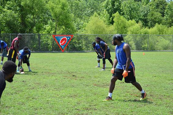 Charlotte Flag Football.jpg