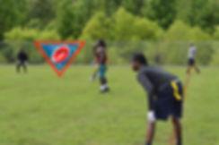 Flag Football Charlotte Eli.jpg
