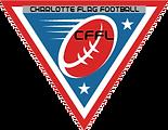 Flag Football Charlotte, NC, Charlotte Flag Football League,