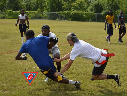 Flag Football Charlotte NC.JPG