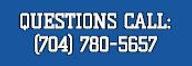 Charlotte Flag Football Phone Number