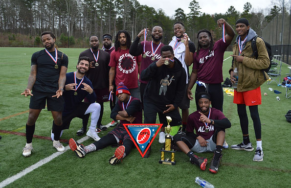 Alpha Winter 19 CFFL Champions.jpg