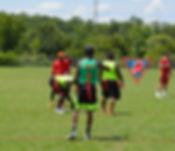 JH Flag Football.jpg