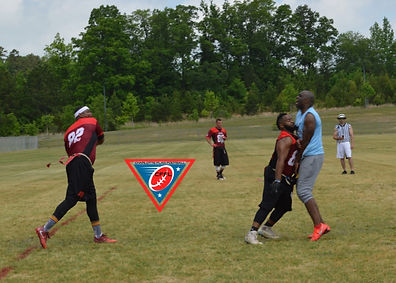 Will Flag Football Charlotte S.jpg