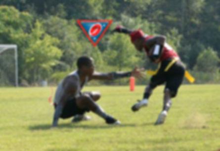 Flag Football Charlotte.jpg