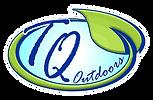 TQOS Logo.png