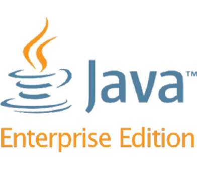 java_EE_logo_edited.png